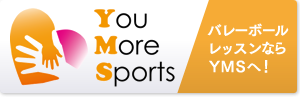 You More Sports